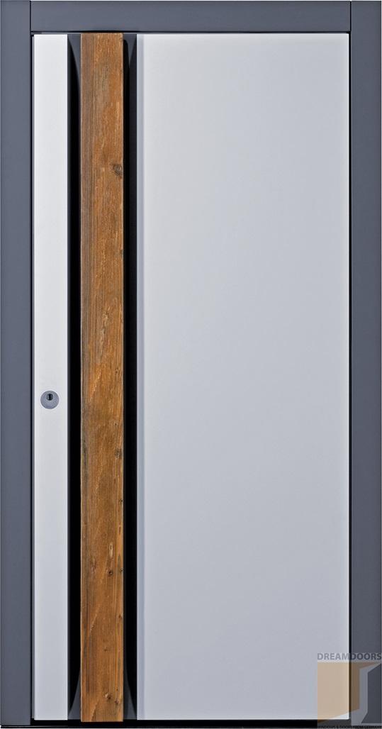 элитная дверь входная стальная продажа