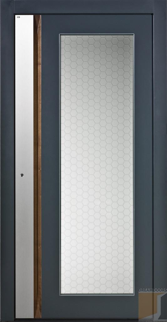 железные двери от производителя егорьевск